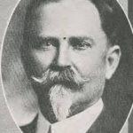 Xenophilius Cabral