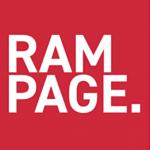 RamPage Staff