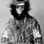 Johnny A. Mcfree